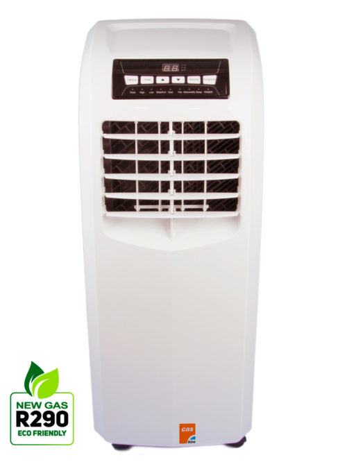 Woods Torino 2.6Kw Air Conditioner For Sale