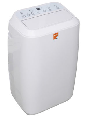VC14PT Portable Air Conditioner