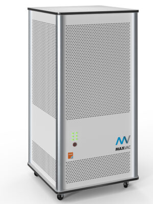 MEDI 10 Dustblocker Air Cleaner