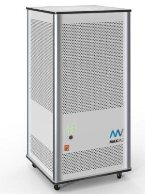 MEDI 10 Dustblocker Air Cleaner