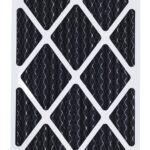 medi25 carbon filter-back