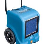 bd1000-dehumidifier-hire