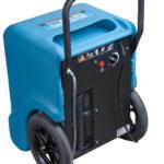 bd1000-dehumidifier-hire-back