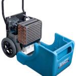 bd1000-dehumidifier-hire-side