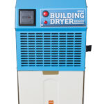 bd600-dehumidifier-hire