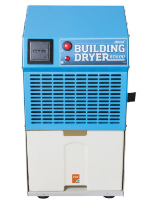 BD600 Compact Dehumidifier For Sale