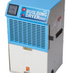 bd600-dehumidifier-hire-side1