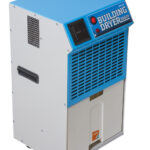 bd600-dehumidifier-hire-side2