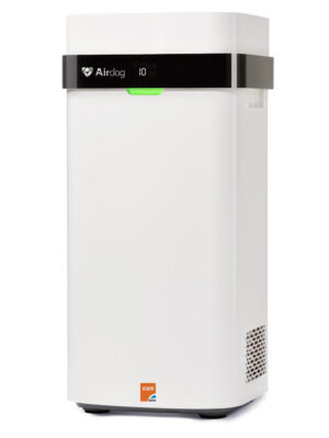 AIRDOG X5 Air Cleaner Hire