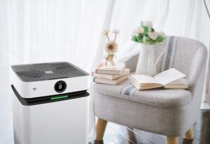 AIRDOG X8 Air Cleaner Sales